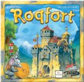 Roqfort (Burg Appenzell) - Årets Barnespill 2008
