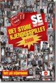 Se&Hør-spillet 2005