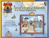 Settlers of Catan: Seafarer utv.