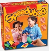 speedybag_box