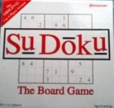 Sudoku (Alga/Brio)