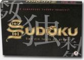 Sudoku (Dan-spil)
