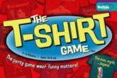 T-shirt game
