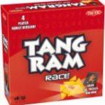 tangram_box