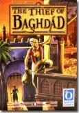 Thief of Baghdad
