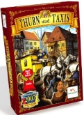 thurn_und_taxis_new_box