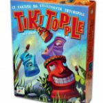 tiki_topple_Box