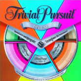 Trivial Pursuit: Deluxe