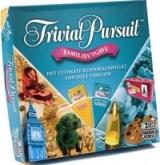 Trivial Pursuit: Familie (2001)