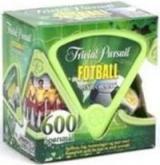 Trivial Pursuit Mini: Fotball