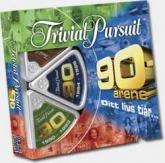 Trivial Pursuit 90-tallet