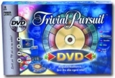 Trivial Pursuit: DVD (2005)