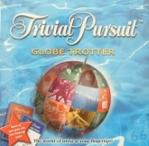 Trivial Pursuit: Globetrotter