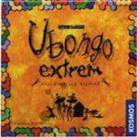 ubongo_extrem_box
