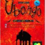 ubongo_mini_box