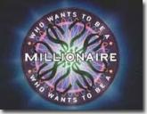 Vil du bli millionær