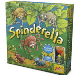 Spinderella_box