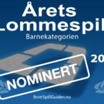 Årets_lommespill_2015_nom_barn