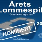 Årets_lommespill_2015_nom_familie