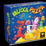 mucca_pazza_box_3d