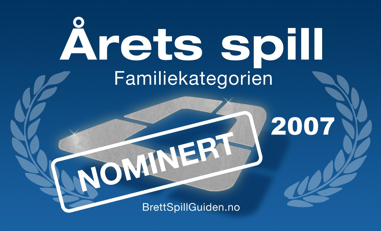 Årets_spill_2007_nom_familie