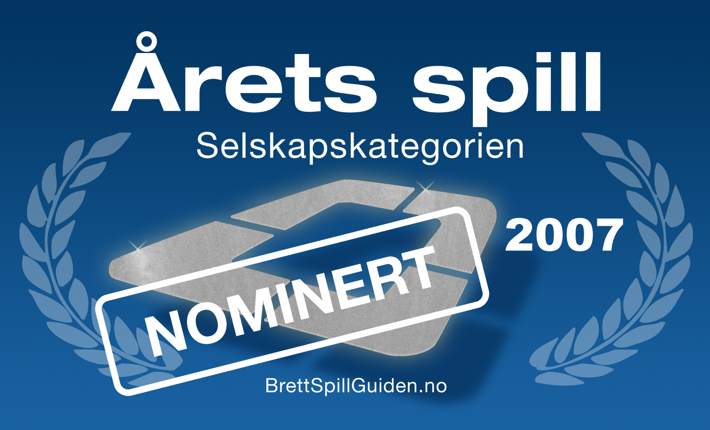 Årets_spill_2007_nom_selskap