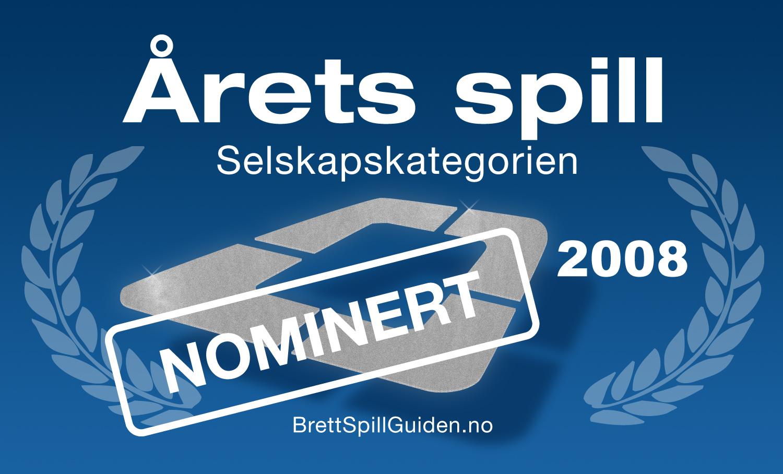 Årets_spill_2008_nom_selskap