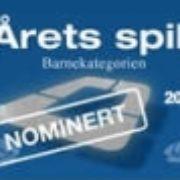 nominert_aarets_spill2009