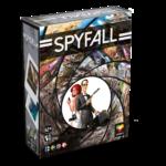 spyfall_box_3d
