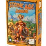 stone_age_jr