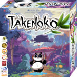 Takenoko_box
