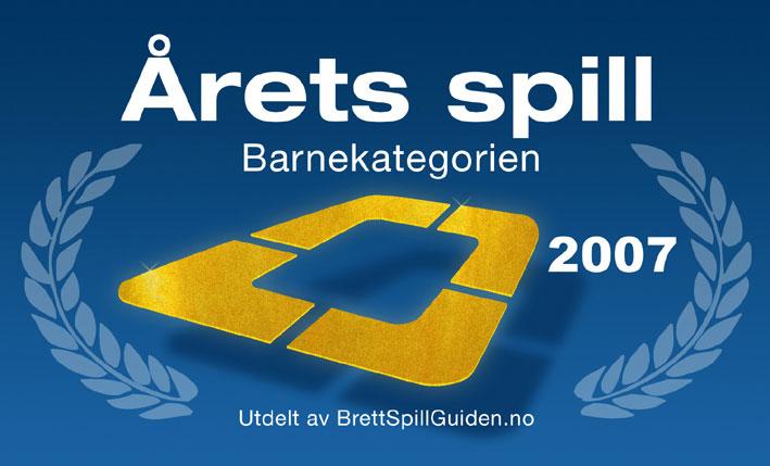Årets_spill_2007_vinner_barn