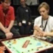 norsk_verdensmester_monopol09