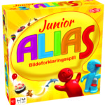 alias_junior_2015