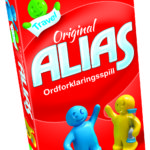 alias_original_travel_no