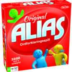 alias_original_2015