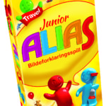 junior_alias_travel_no