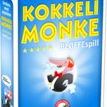 kokkelimonke_original_2015_no