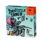 tarantel_tango_3d