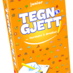 tegn_gjett_junior_travel_no