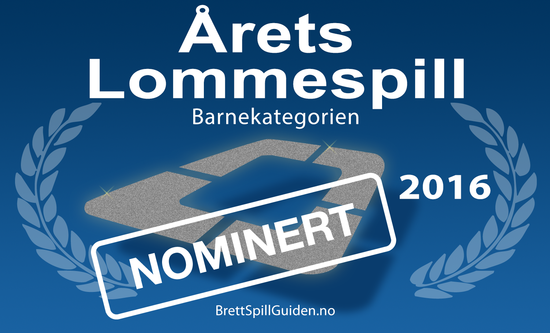 aarets-lommespill-2016-barn-nominert