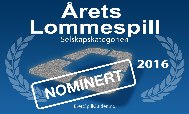 aarets-lommespill-2016-selskap-nominert
