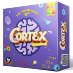 cortex_kids_pack