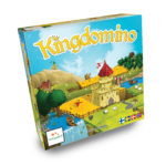 kingdomino_3d box