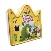 puzzle-battle box