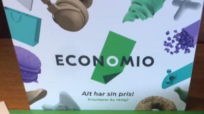 Economio